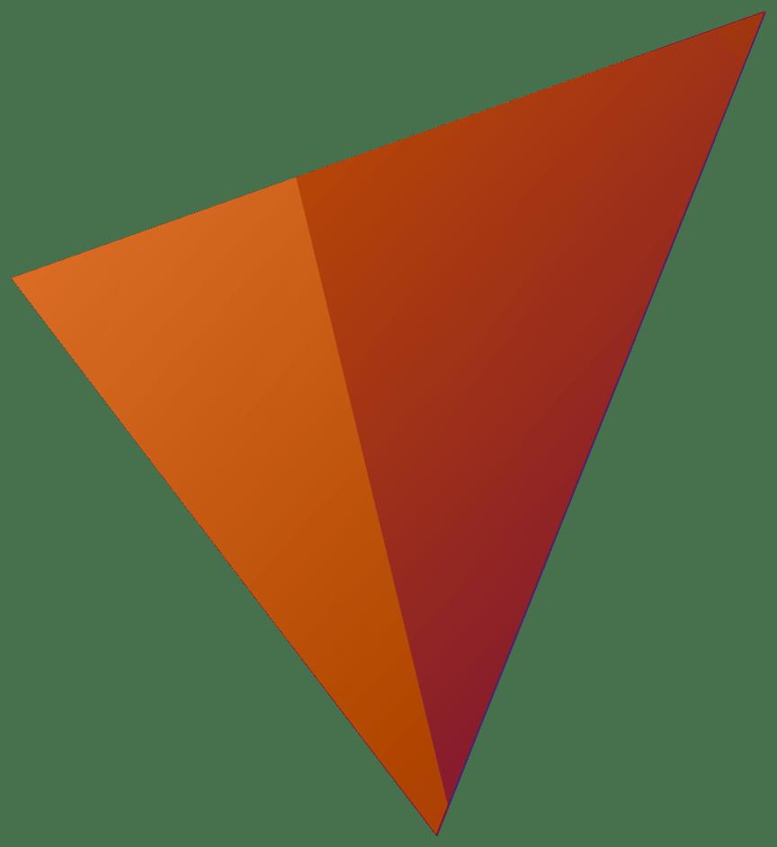 driehoek-oker-bewise copy