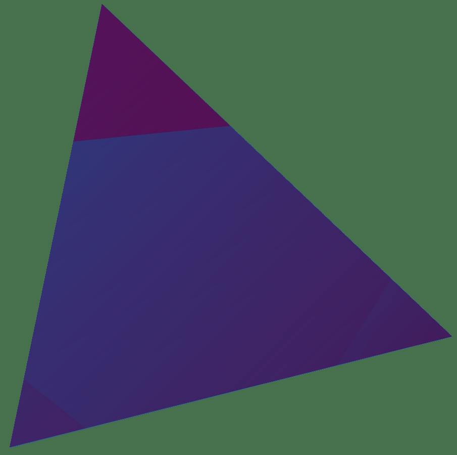 driehoek-paars-bewise copy