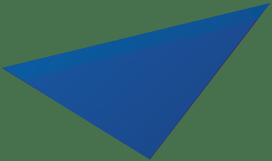 driehoek-ocean-bewise copy
