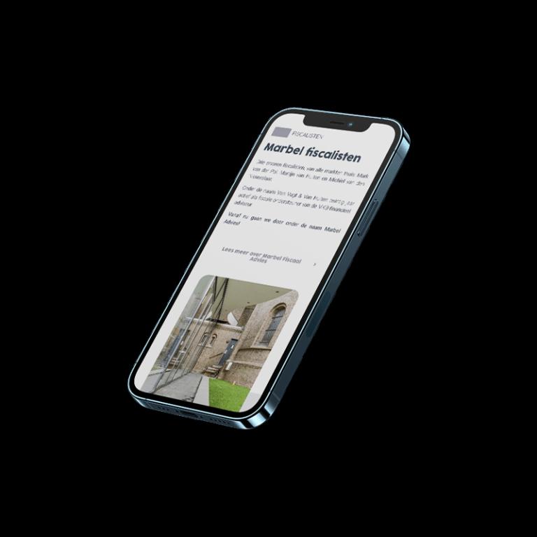 websites-mobiel1