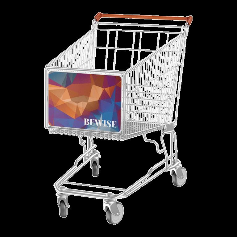 webshops-shoppingcart
