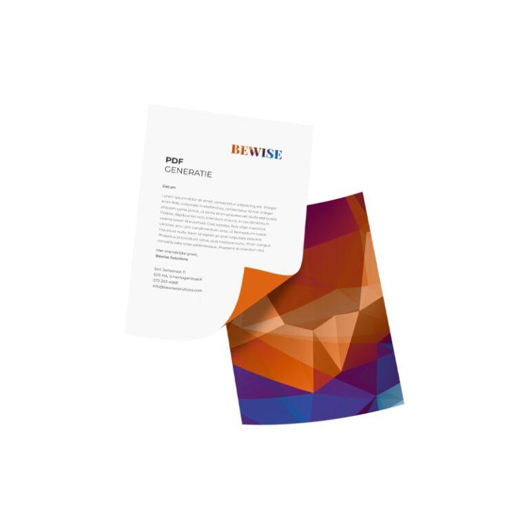 mockup-pdf-generatie-min